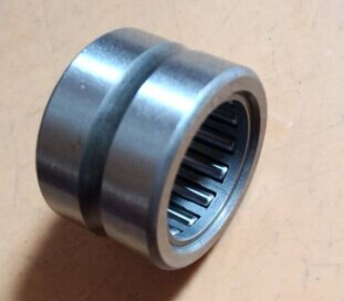 Nk05 10tn Oh Heavy Duty Needle Roller Bearing 5 10 12mm