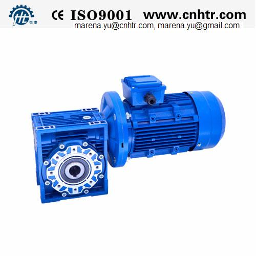 Nmrv Worm Gear Reducer Similar Motovario