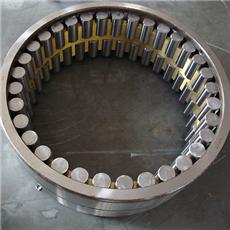 Nnu4188m W33 Double Row Cylindrical Roller Bearing