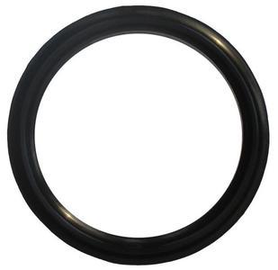 Nok O Ring Co8424 V U