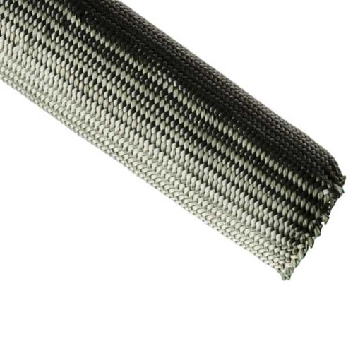 Nomex Braided Sleeving