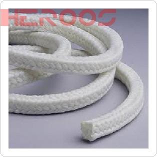 Nomex Fiber Packing Cixi Heroos Sealing Materials Co Ltd
