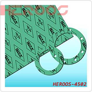 Non Asbestos Sheet Heroos 4502