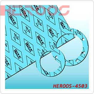 Non Asbestos Sheet Heroos 4503