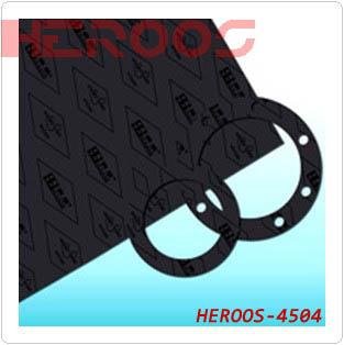 Non Asbestos Sheet Heroos 4504