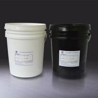 Non Silicone Sealing Compound Xk Sn15 Thermal Interface Conductive