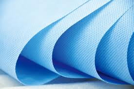 Non Woven Fabric Geotextile