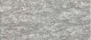 Nordon Ara300 Asbestos Acid Resistant Rubber Sheet