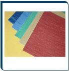 Nordon Caf450 Asbestos Compressed Sheet Rubber