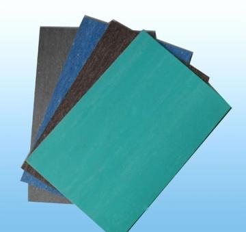 Nordon Cna3000 Non Asbestos Jointing Sheet