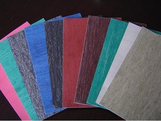 Nordon Ny400 Asbestos Oil Resistant Rubber Sheet