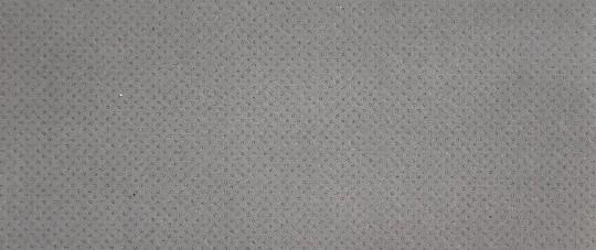 Nordon Reinforced Non Asbestos Composite Sheet