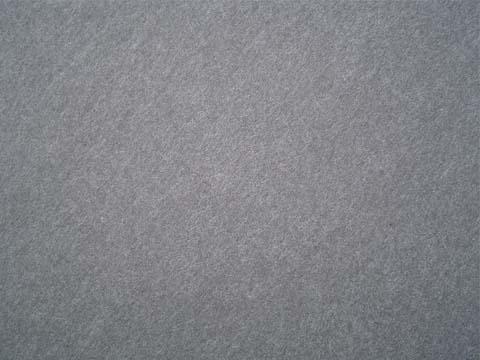 Nordon Sb420 Non Asbestos Beater Sheet