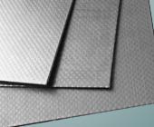 Nordon Sg107 Mesh Wire Graphite Reinforced Sheet