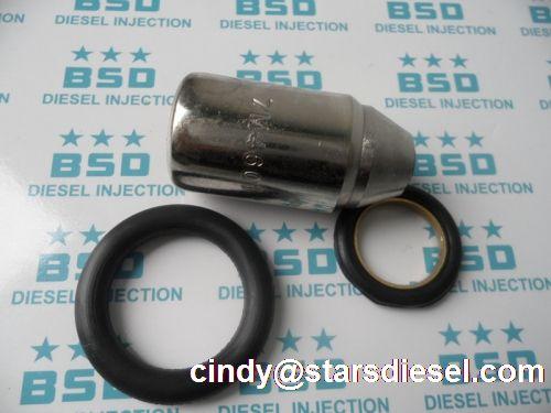 Nozzle 7m4601 Brand New