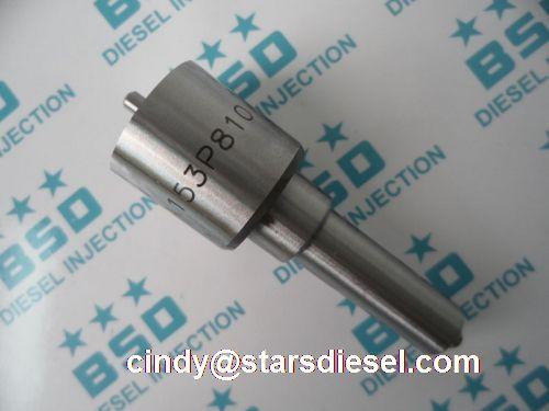 Nozzle Dlla153p810 0 433 171 557 0433171557 Brand New