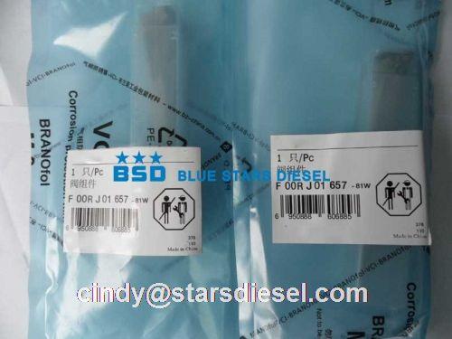 Nozzle Dlla155p657 0 433 171 465 0433171465 Brand New