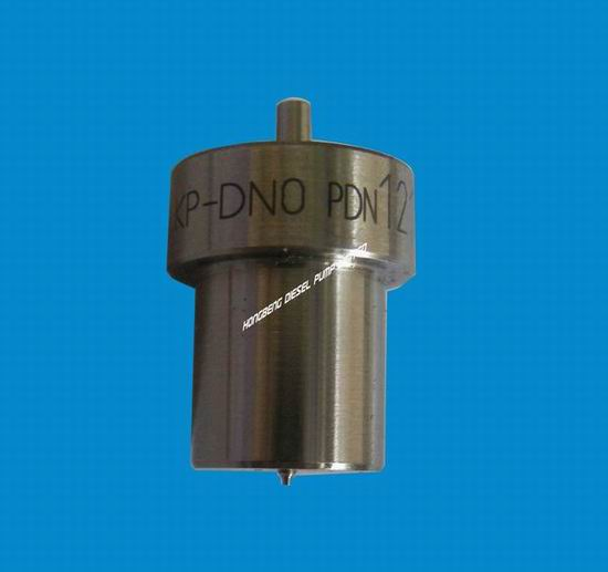 Nozzle Dn Pd Dn4pd1 Diesel Engine Regulate