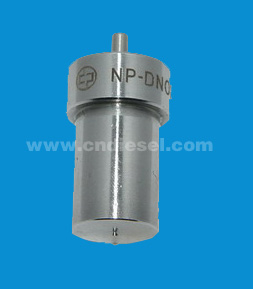 Nozzle Dn Sd Dn0sd211 Diesel Engine Regulate