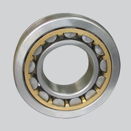 Ntn Nn3068k Cylindrical Roller Bearings