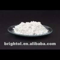 Nutritional Supplement Hyaluronic Acid