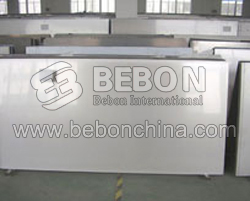 Nvd27s Steel Plate For Shipbuiling