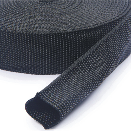 Nylon Abrasion Sleeves