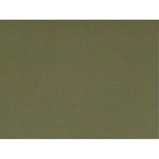 Nylon Fabric Rnc0t 159f Honmyue