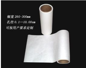 Nylon Membrane Pvdf M Mj