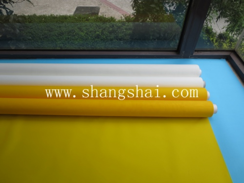 Nylon Mesh Bolting Cloth Screen Printing Metal Filter Bag