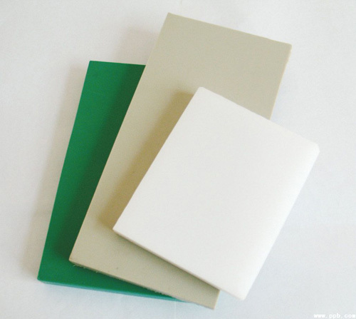 Nylon Sheet With Factory Direct Sale Price Guaranteed By Third Party