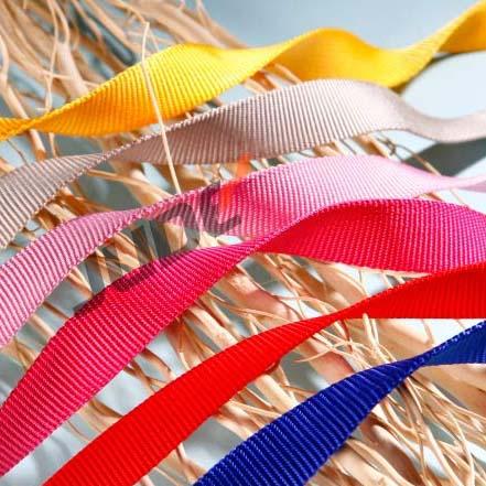 Nylon Webbing Manufacturers Flat