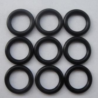 O Ring For Motorcycle Chain 5 8 1 9