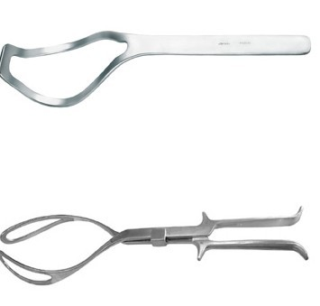 Obstetrical Forceps Tangshan Xianfeng Medical