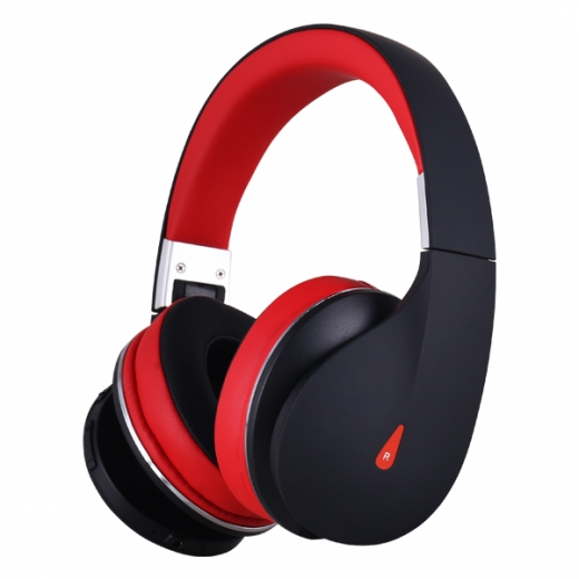 Oem 883 Stereo Bluetooth Headset 4 0 Headphones With Mic Up To 15m Distance Fashionable