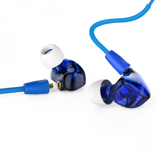 Oem 946 Wireless Stereo Sport Bluetooth Earphones For Mobile Phone Tablet Pc With Hands Free