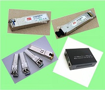 Oem And Odm For Csfp Transceivers