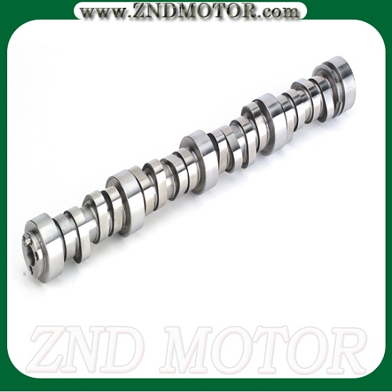 Oem Camshaft With Competitive Price