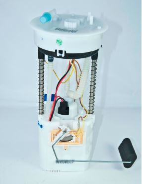Oem Fuel Pump Modules