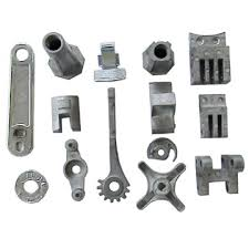 Oem Gg20 Iron Casting Parts Used On Engine For Cars