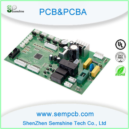 Oem Gold Plating Low Cost Home Appliances Pcba Design