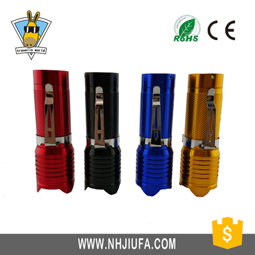 Oem Odm Manufacturer Excellent And High Quality Bright Light Flashlight 1w Led Flashlights Torches