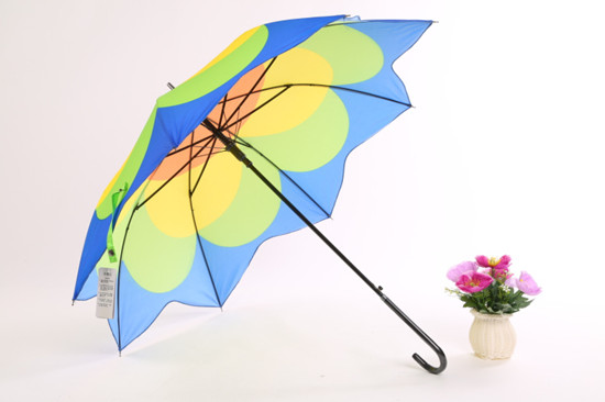 Oem Umbrellas For Promotion