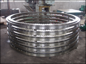 Offer 212 25 1220 5 6 Km04slewing Ring Bearing Size Price
