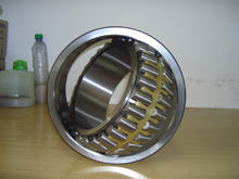 Offer 23064kspherical Roller Bearings 320 480 121mm