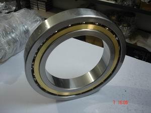 Offer 61921 Deep Groove Ball Bearing 105 145 20mm