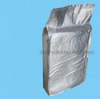 Offer Antistatic Bags