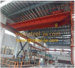 Offer Asme Sa 562 562m Steel Plates For Pressure Vessels