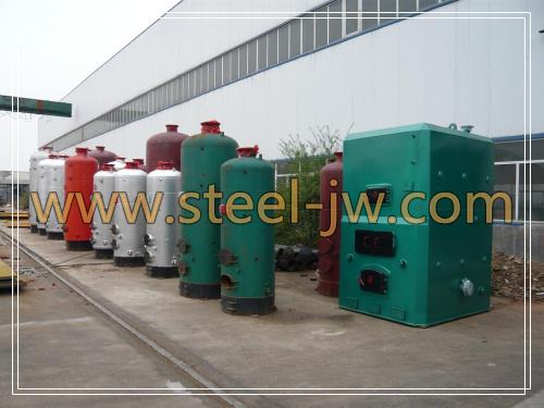 Offer Bs En10083 2 Alloy Structural Steel