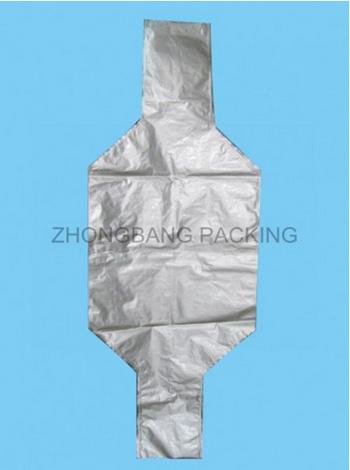 Offer Bulk Bag Liners